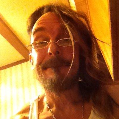 Rob Van Dam: I wrestled high 100% of the time, Shane McMahon's Van Terminator, ECW, Paul Heyman