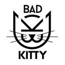Photo of badkittyusa's Twitter profile avatar
