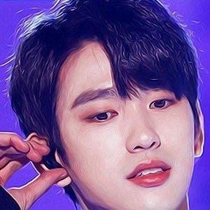 _Jypxx Twitter Profile Image