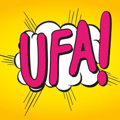 Agencia UFA (@agdispar) | Twitter