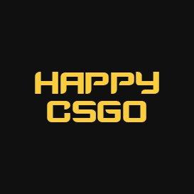 Csgo skins matchmaking