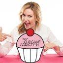 Photo of CupcakeAddictAU's Twitter profile avatar