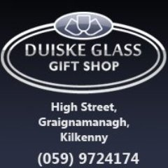 Duiske glass on twitter easter monday special offers great offers duiske glass negle Images