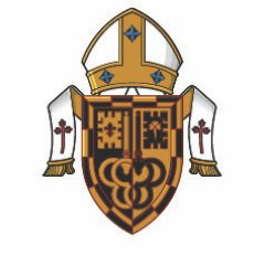 Catholic diocese of london ontario