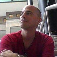 Ingmar Albizu