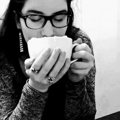 Leonora Verveld (@Leonora_Irene) | Twitter