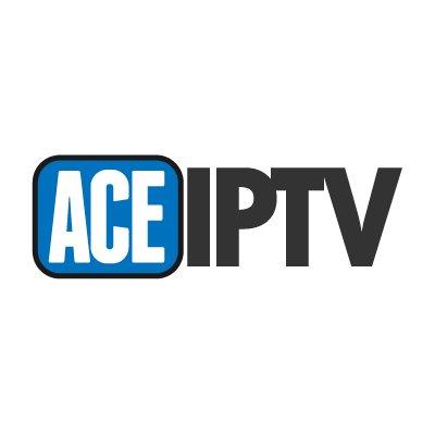 ACE IPTV (@aceiptv) | Twitter