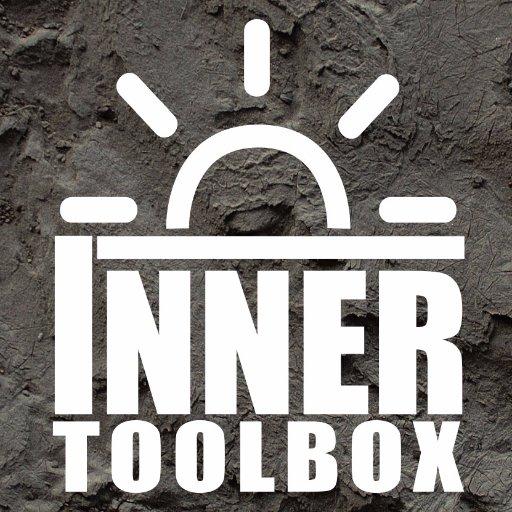 Inner Toolbox