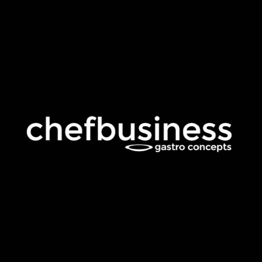 @chefbusiness