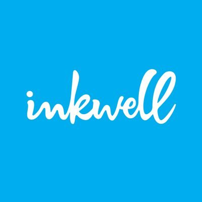 Inkwell Boutique | Social Profile