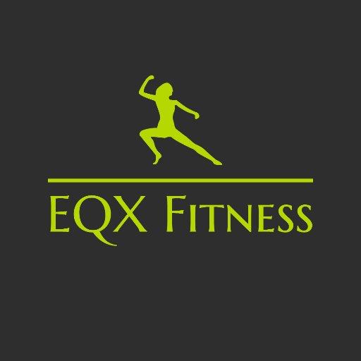 EQX Fitness