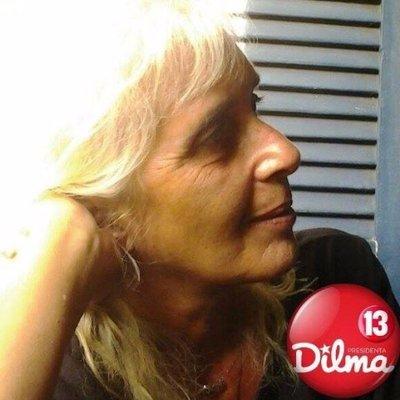 Regina Salomão On Twitter Rodaviva Uma Frasequem Salva Uma Vida