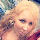 Abby Holmes - @AbbyHolmes11 - Twitter