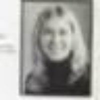 Eileen Marie Sarah