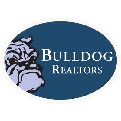 Bulldog Realtors Bulldogrealtors Twitter