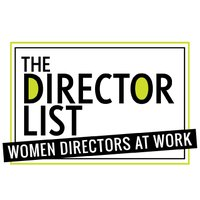 The Director List   | Social Profile