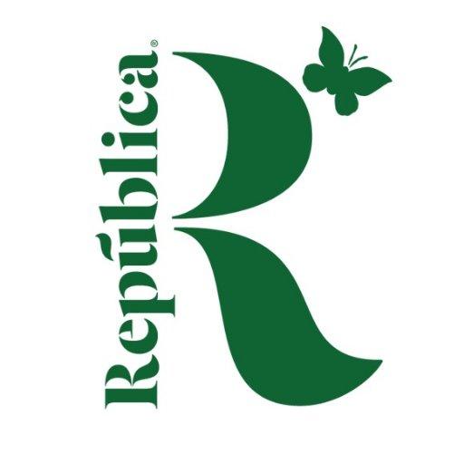 República Organic