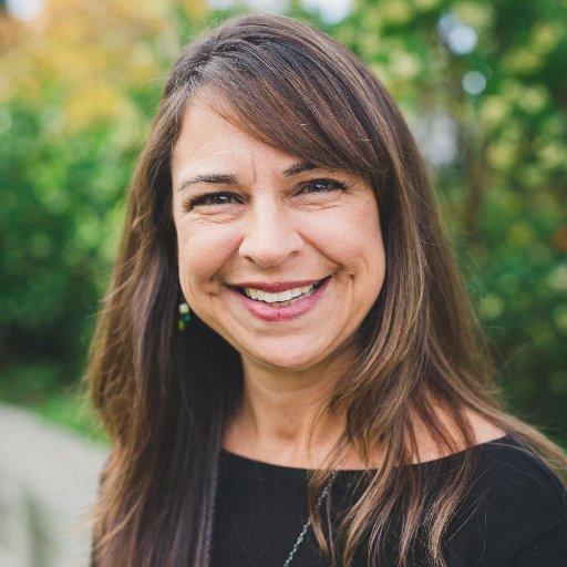 Christina Kettman