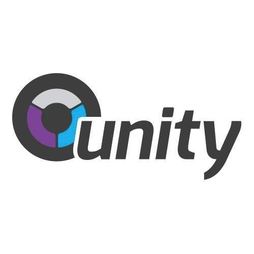 unity project Unity is the ultimate game development platform use unity to build high-quality 3d and 2d our tutorials are divided projects - a set of step-based tutorials.