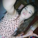la more 3 (@07_mijares) Twitter