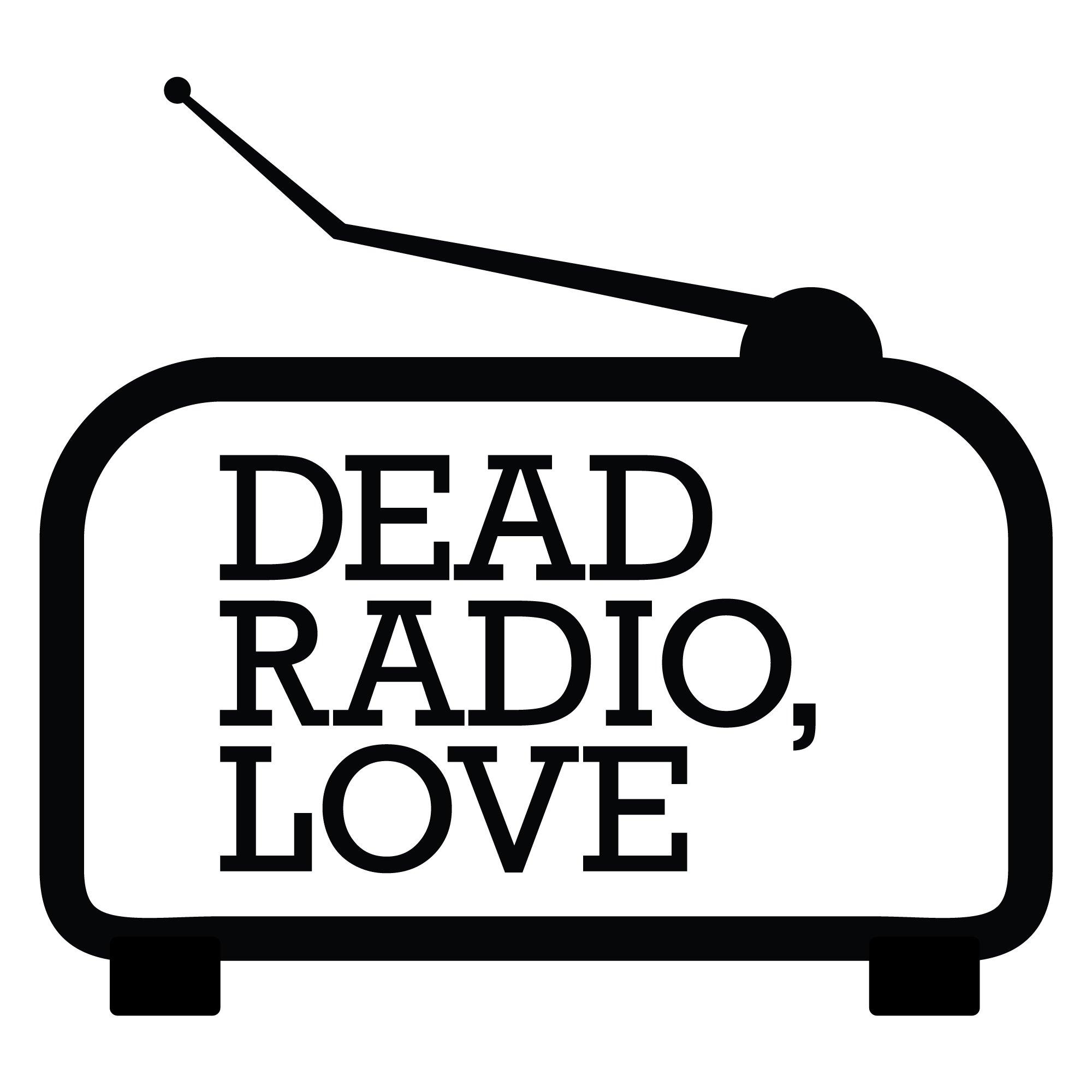 Citaten Love Radio : Dead radio love deadradiolove twitter