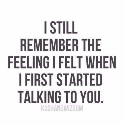 Crush Quotes (@MyHeartLetters) | Twitter