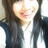 The profile image of chiemi_nakagawa