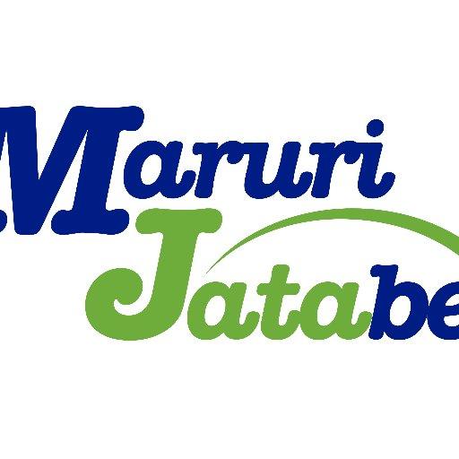 Maruri-Jatabe