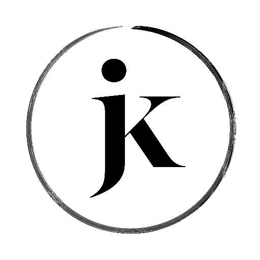 Jenna Knight