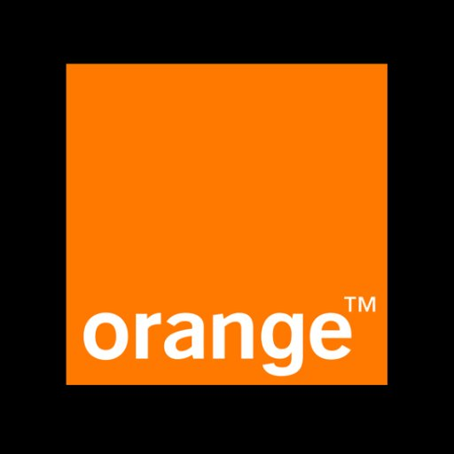 @OrangeReunion