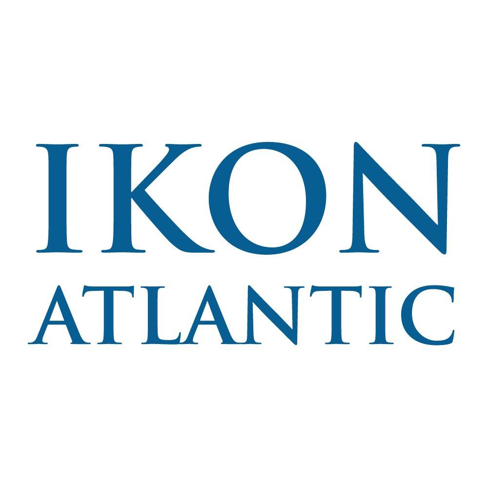 IKON Atlantic