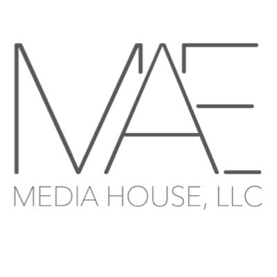 mae media house on twitter workshop by nyisawards how to write