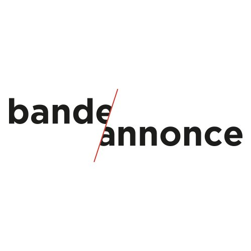 Bande annonce (@bande_annonce)  Twitter