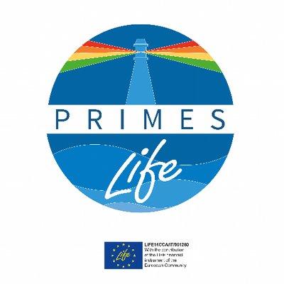 Progetto Life PRIMES