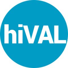 Hival Hivalhasama Twitter