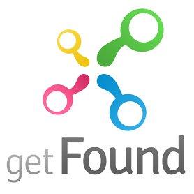 @GetFound_cz