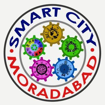 Smart City Moradabad