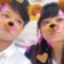 あかりんぬ (@0601Smile) Twitter