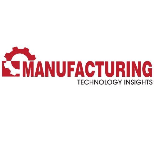 ManufacturingTech