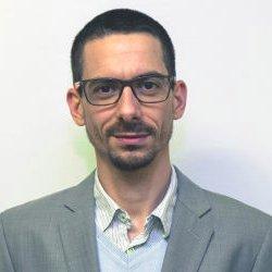 Julien Pauli