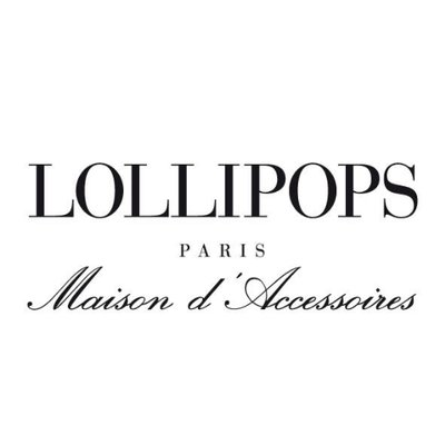 Lollipops_Paris | Social Profile