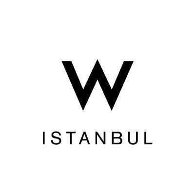 @w_istanbul