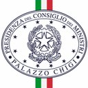 Photo of Palazzo_Chigi's Twitter profile avatar