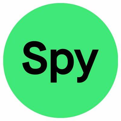 @SpyBrandStudio