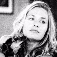 Maggie Lawson (@maggielawson) Twitter profile photo