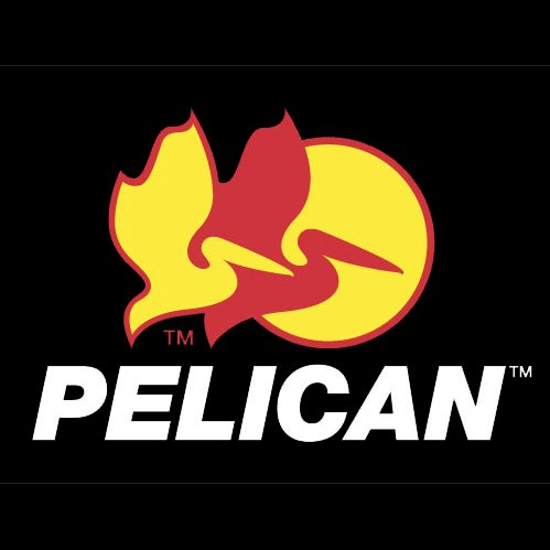 @PelicanProducts