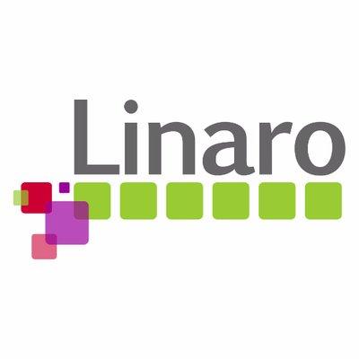 Linaro on Twitter:
