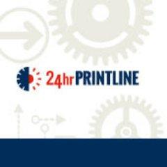 24HourPrintline