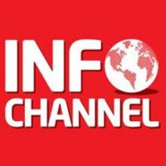Infochannel Colombia
