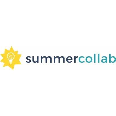 SummerCollab